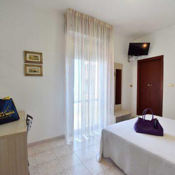 hotel_della_motta_camere_1-2