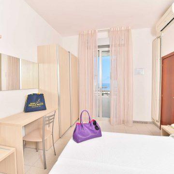 hotel_della_motta_camere_3-4