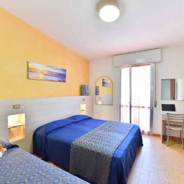 hotel_della_motta_camere_5-2