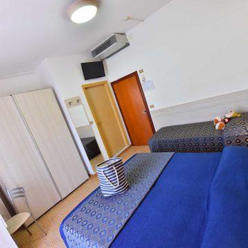 hotel_della_motta_camere_9-2