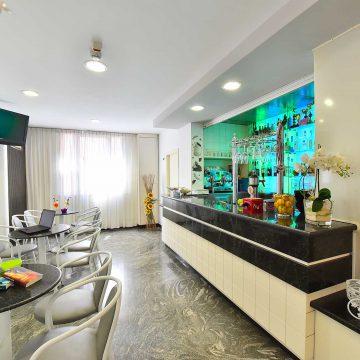 hotel_della_motta_sala_2