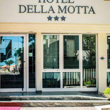 hotel_della_motta_sala_20