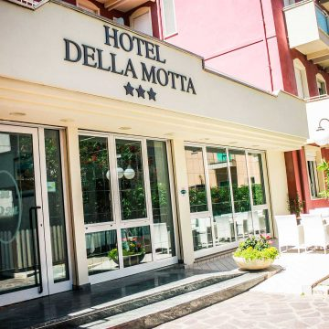 hotel_della_motta_sala_23