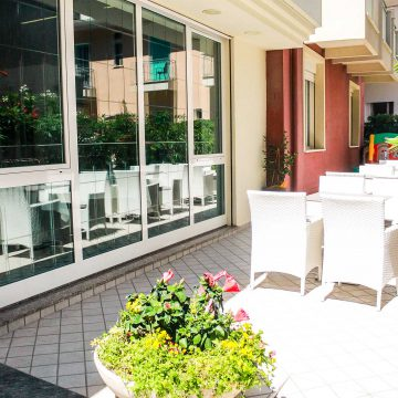 hotel_della_motta_sala_27