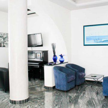 hotel_della_motta_sala_32