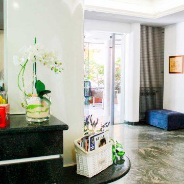 hotel_della_motta_sala_33