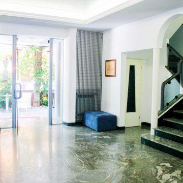 hotel_della_motta_sala_34