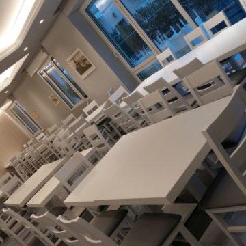 sala-da-pranzo-1