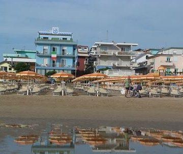 spiaggia_233