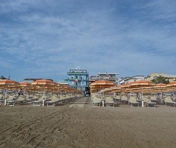 spiaggia_28