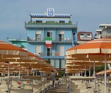 spiaggia_475